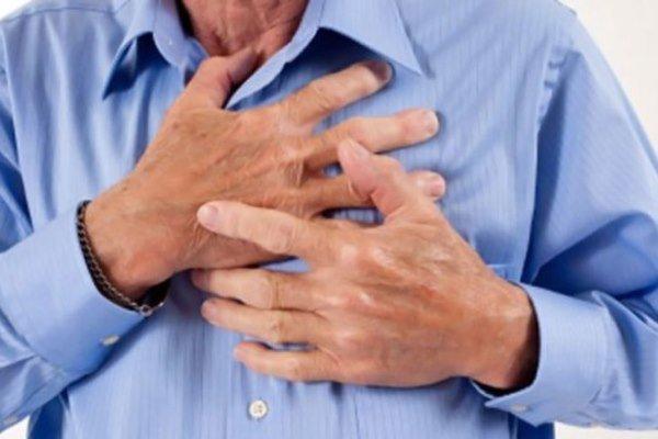 خطرسنجی بیماری های قلبی عروقی در دانشگاه تهران