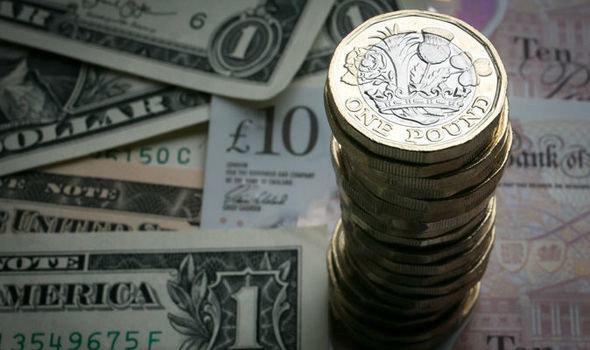 عقب نشینی دلار، بازگشت آرامش نسبی به لیر