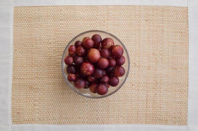 تاثیر نوعی میوه در درمان چاقی