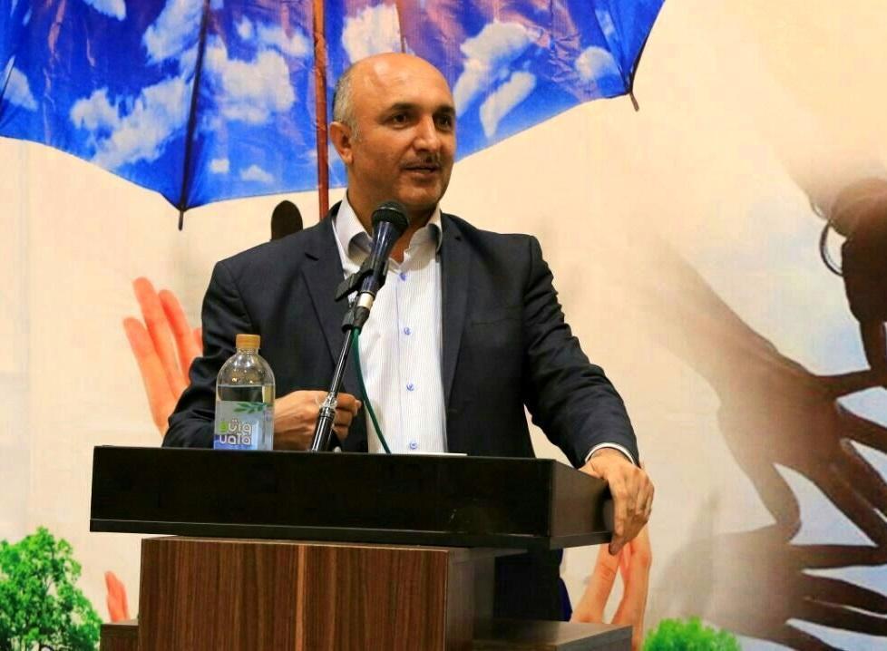 کوزه گر در مصاحبه با خبرنگاران مطرح نمود؛ ضرورت نظارت بر موسسات خیریه توسط نهادهای مسئول
