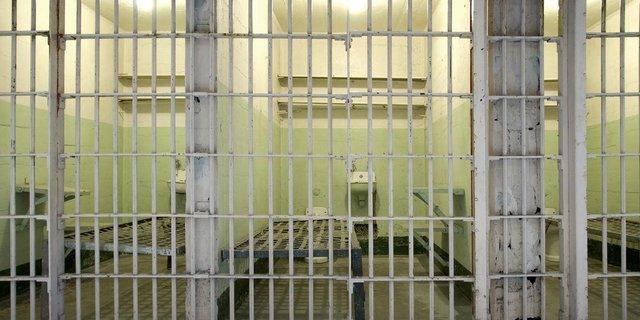 مشکل کمبود جا برای زندانیان در ارومیه کاهش یافته است