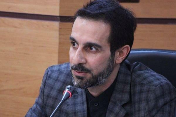 نقش رسانه ها در توسعه یزد غیرقابل انکار است