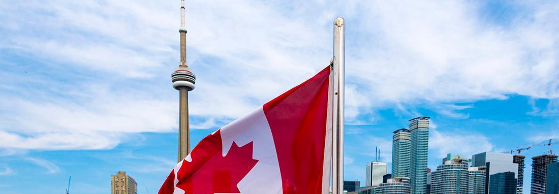 جنجال تغییر قانون مهاجرتی کبک در کانادا ، تاثیر لغو پناهندگی بر ویزای خویشاوندان برای سفر به آلمان