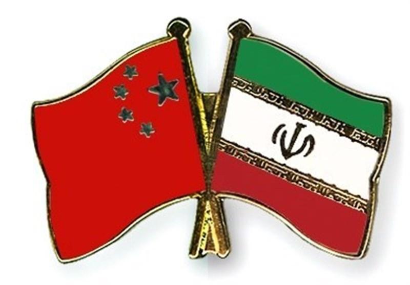 تفاهم نامه خواهرخواندگی دو شهر گرگان و گوانجو چین امضاء شد