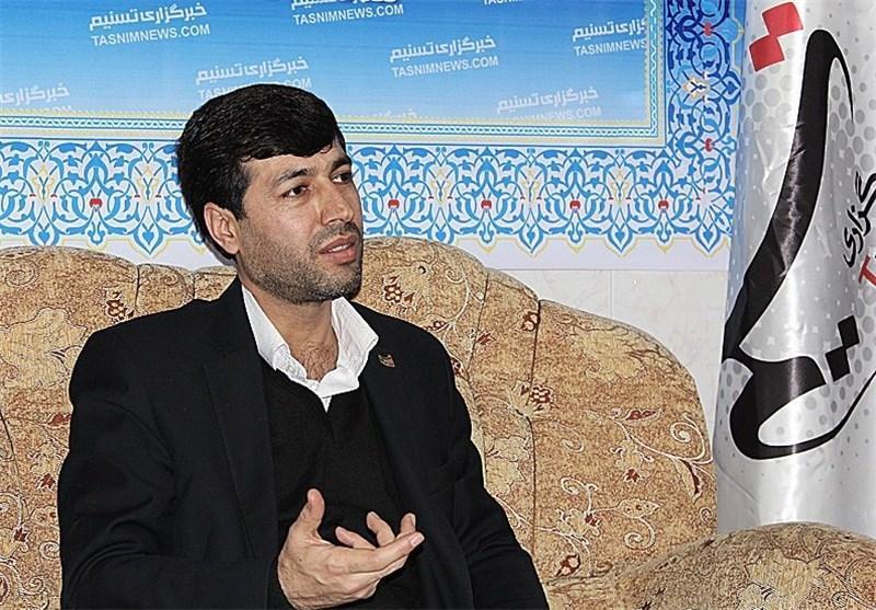 حضور 2 فیلم حوزه هنری کردستان در جشنواره فیلم یک دقیقه ای تورنتو