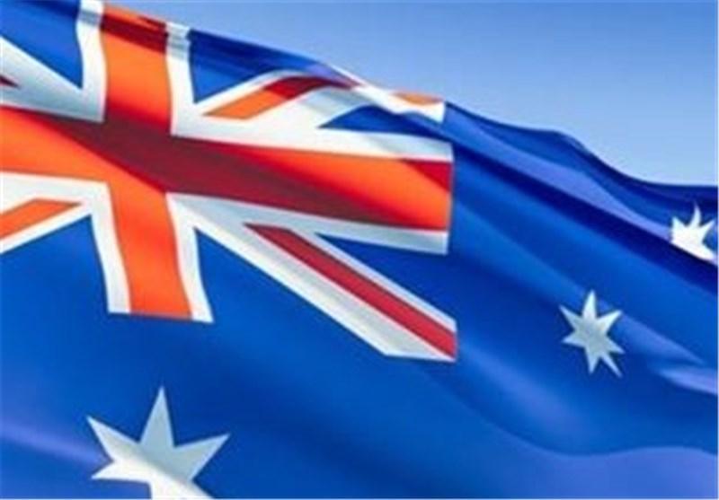 استرالیا از اندونزی عذرخواهی کرد