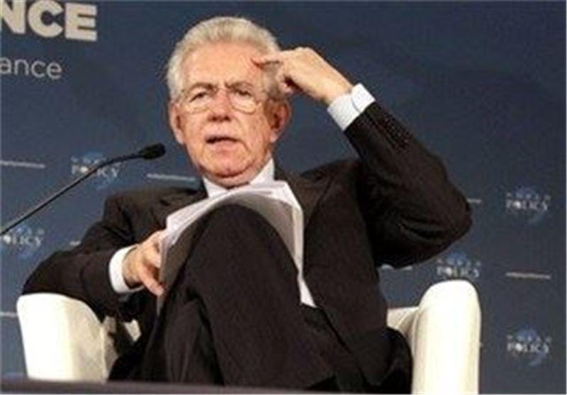نخست وزیر ایتالیا استعفا می دهد