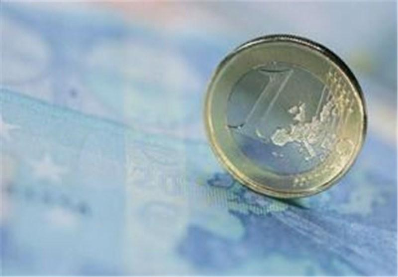 یونان سال آینده به یاری های اقتصادی بیشتری احتیاج خواهد داشت