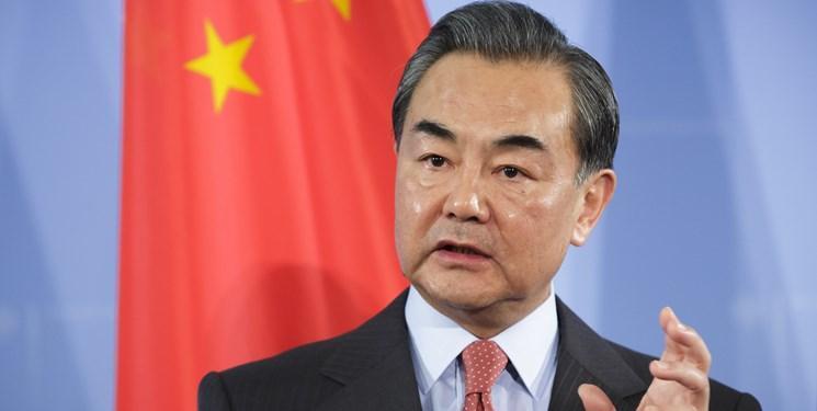 پکن از آمریکا خواست از طرح شروط یکجانبه در مذاکره با کره شمالی دست بردارد