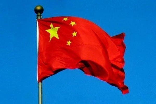 چین: اجرای الگوی انقلاب های رنگی بی تردید در هنگ کنگ شکست می خورد