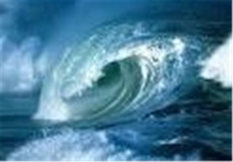 دریای عمان از فردا طوفانی می گردد