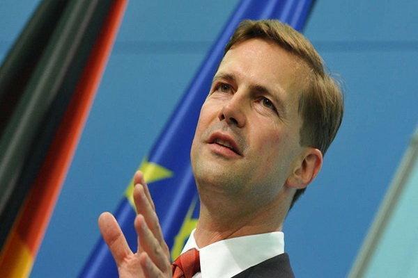 برلین: برگزیتِ بدون توافق به نفع هیچ طرفی نیست