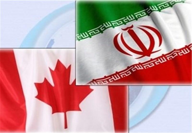 نماینده مجلس کانادا خواهان برقراری مناسبات دیپلماتیک کشورش با ایران شد