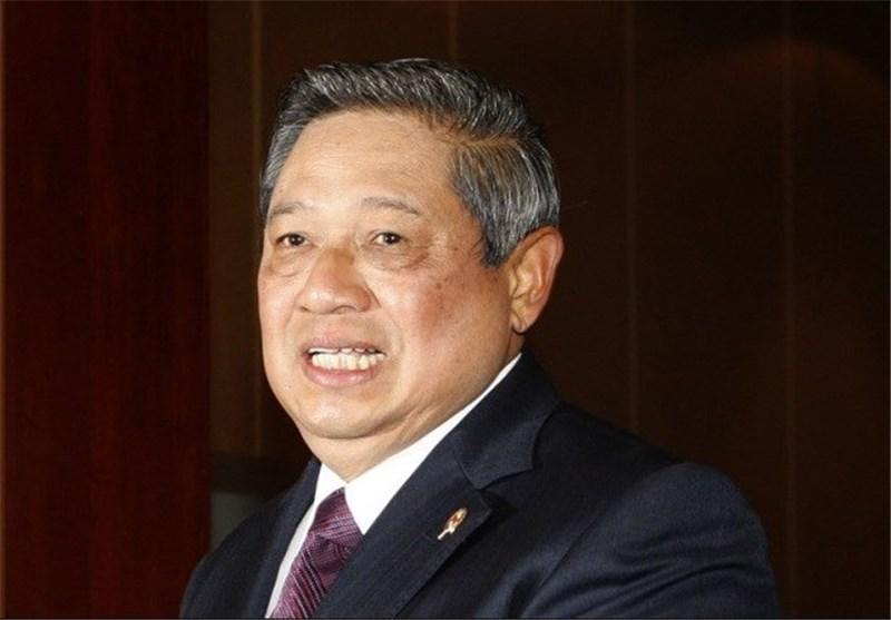 وزیر انرژی اندونزی در مورد پرونده فساد اقتصادی بازپرسی شد