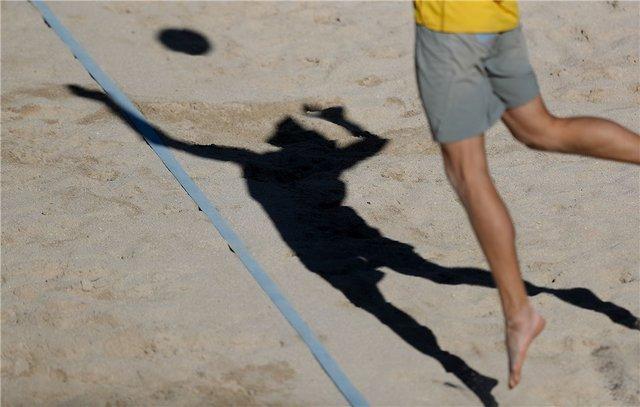 ساحلی جام کنفدراسیون آسیا؛ تیم ملی ب مغلوب اندونزی شد