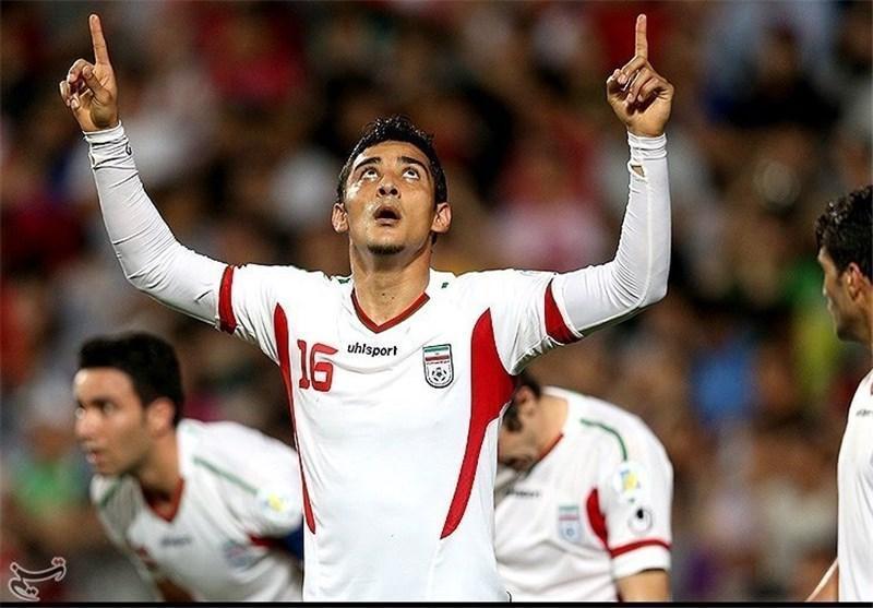فزونی میلی متری ایران برابر تایلند