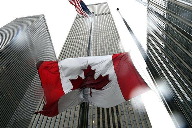 کانادا میزبان اجلاس تجاری آسیا اقیانوسیه است