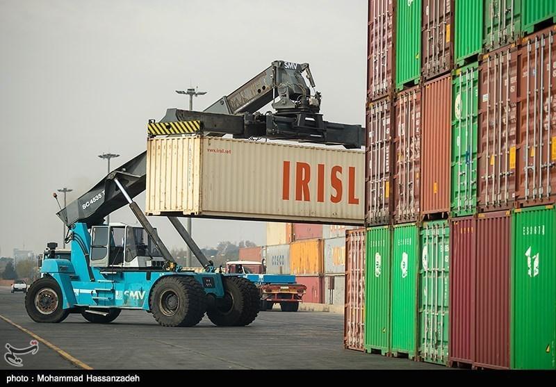 60 درصد سواحل خلیج فارس و دریای عمان در اختیار ایران واقع شده است