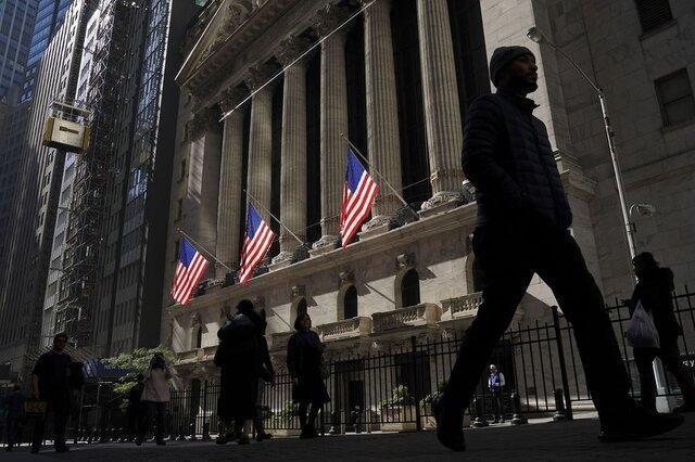 نرخ تورم آمریکا چه قدر است؟