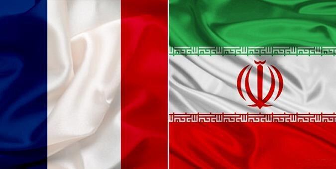 فرانسه ایران را منطقه نارنجی کرد ، نگرانی تعلیق تورهای گردشگری فرانسه به ایران