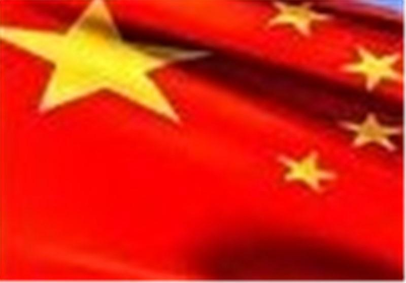 چینی ها با 3 نمایش عروسکی به ایران می آیند
