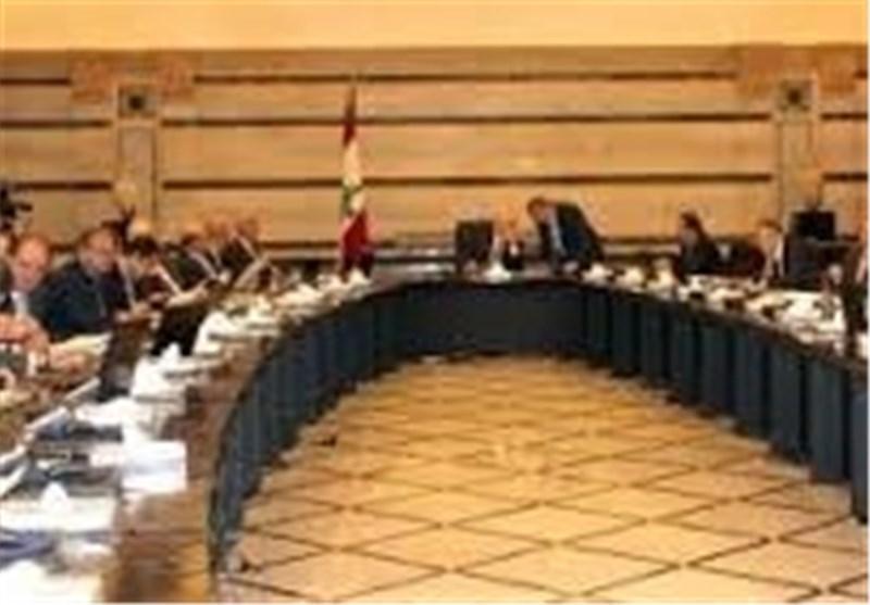 لبنان، طرح اصلاح اقتصادی در کابینه لبنان تصویب شد