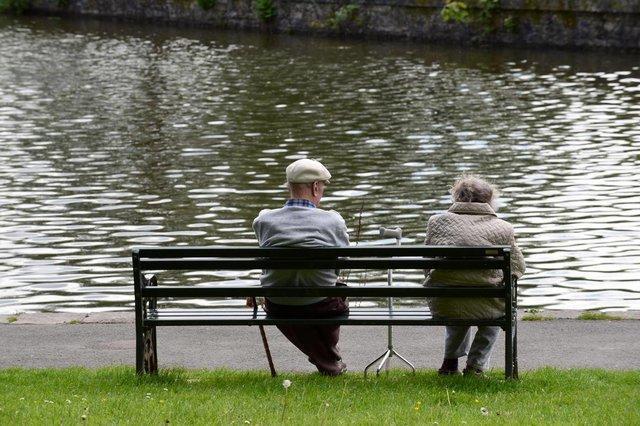 اروپایی ها کار کردن را به بازنشستگی ترجیح می دهند
