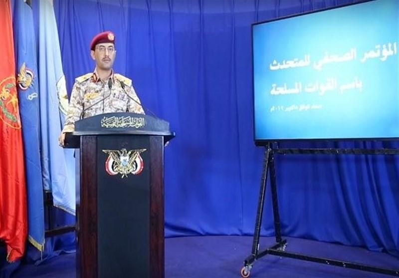 شکست عملیات های مزدوران عربستان در مرز با یمن