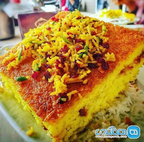 بهترین رستوران های غرب تهران ، کدام رستوران ها مناسب شما هستند؟