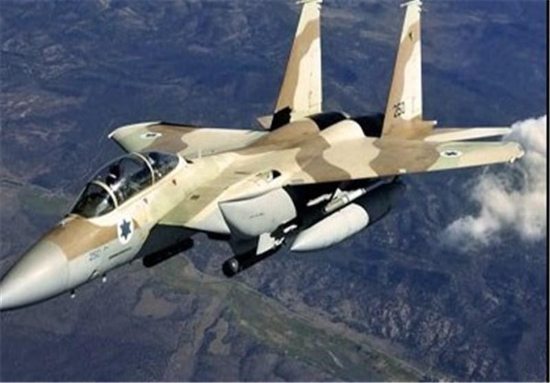 چین خواهان متوقف شدن تعقیب جنگنده های خود توسط ژاپن شد