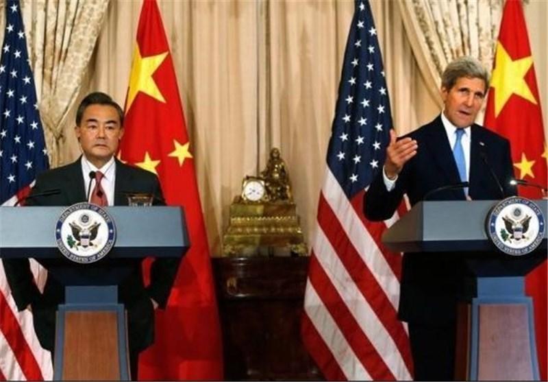 چین درخواست آمریکا برای محکومیت حمله سایبری ادعایی کره شمالی را نپذیرفت