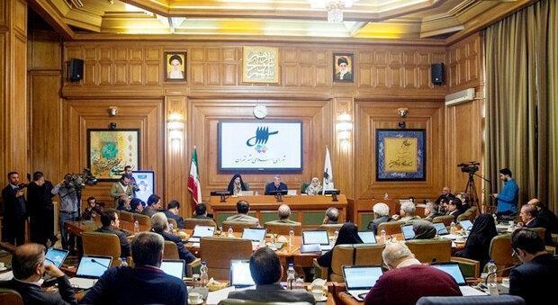 طرح الزام شهرداری تهران درباره تامین زمین برای ساخت کلانتری