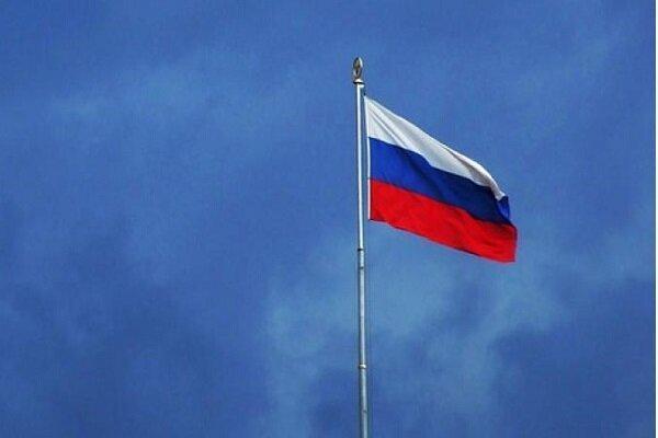 رد طرح روسیه درباره انتقال جلسات سازمان ملل از واشنگتن