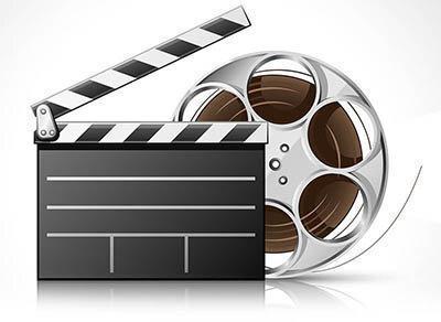 صدور چند مجوز برای ساخت فیلم سینمایی
