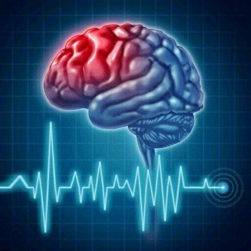 افزایش تولیدات علمی و فرایند انتشار مقالات در رشته نورولوژی