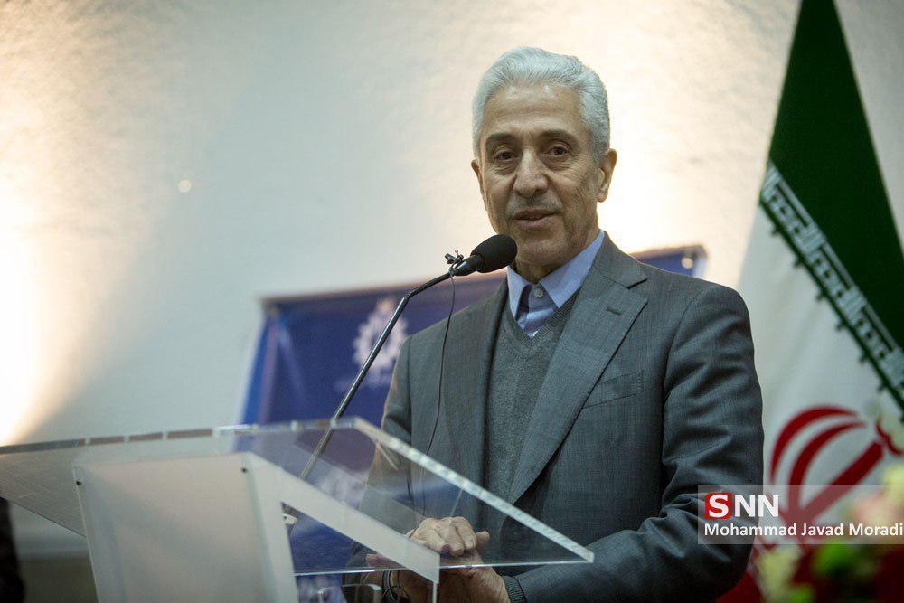 وزیر علوم به استان خراسان رضوی سفر کرد