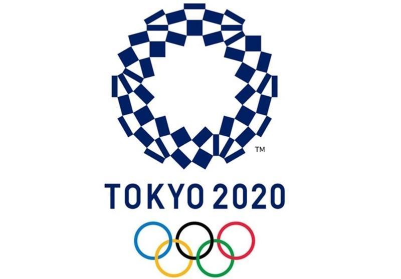 ساخت سالن والیبال المپیک توکیو به خاتمه رسید