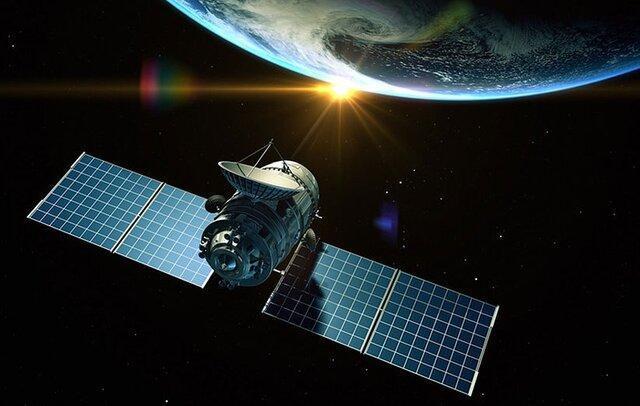 امکان تست سلول های خورشیدی با کاربرد در ماهواره ها در کشور فراهم شد
