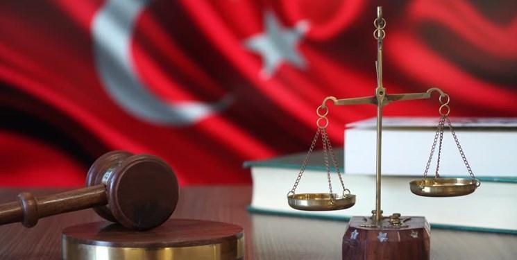 ترکیه کارمند کنسولگری آمریکا را آزاد نمی کند