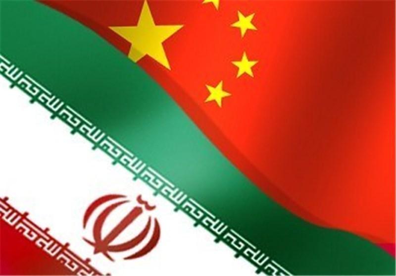 وزیر ارتباطات با مدیران اپراتورهای موبایل به چین رفت