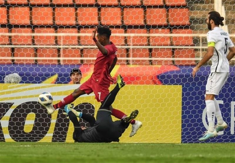 فوتبال انتخابی المپیک، کره جنوبی از سد چین گذشت، رجحان عربستان مقابل ژاپن