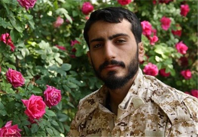 برگزاری مراسم نامگذاری خانه کشتی محمد بنا به اسم شهید مصطفی صدرزاده