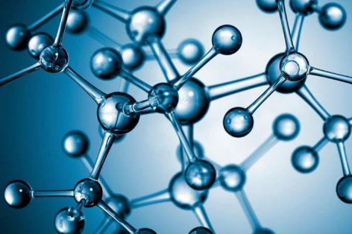 کنفرانس بین المللی مطالعات میان رشته ای نانو فناوری 16 بهمن برگزار می گردد