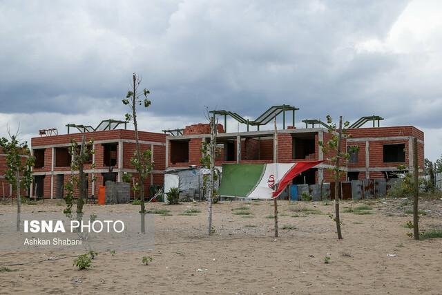جزییات برخورد قضایی با ساخت وسازهای غیرمجاز شمال