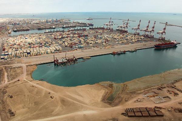 نرخ ویزا دریایی بندرعباس- عمان به 180 هزار تومان کاهش یافت