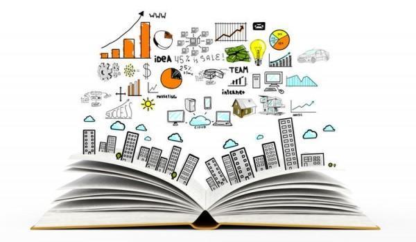 چگونه یک برنامه بازاریابی بی نظیر تدوین کنیم
