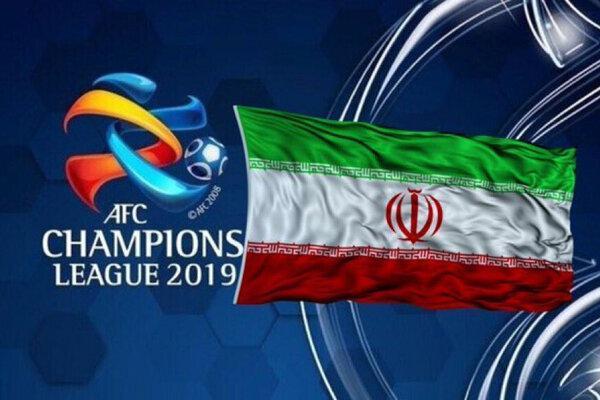 جزئیات رای AFC در خصوص فوتبال ایران، تصمیم نهایی تا دو روز آینده