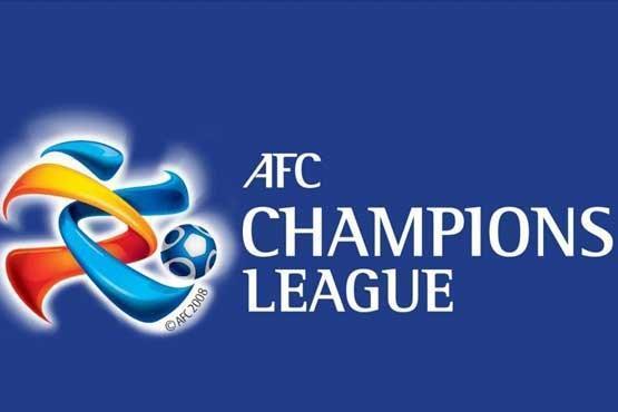 احتمال برگزاری لیگ قهرمانان آسیا به میزبانی یک کشور به خاطر کرونا
