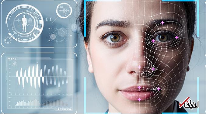 سرانجام حریم خصوصی کاربران فرا رسیده است؟ ، نگاهی به جدیدترین برنامه مبتنی بر تکنولوژی تشخیص چهره ، از نام تا شماره های تماس میلیونها نفر در فضای مجازی سرگردانند