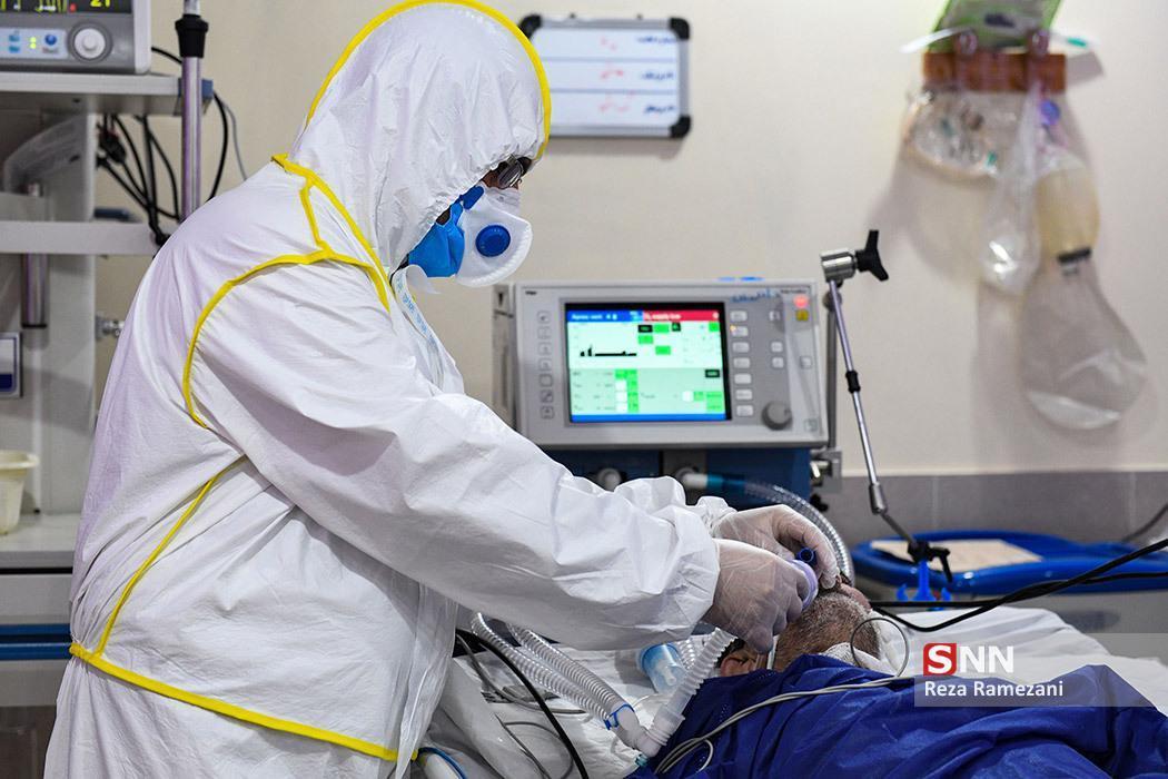توصیه های انجمن نفرولوژی آمریکا برای مدیریت بیماران کرونا ویروس دیالیزی